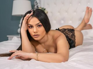 JadeneBrook pussy live online