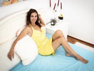 JaneStone sex anal jasmin
