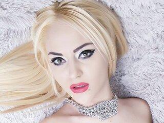 Jasminna93 cam pussy pictures