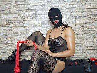 JennaLopez show xxx nude