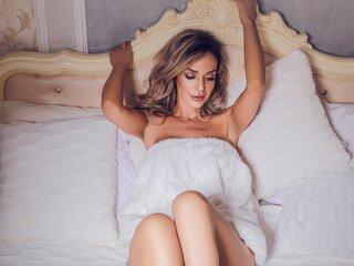 JenniferHill porn recorded naked