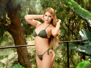 JennyCusack camshow livejasmin toy
