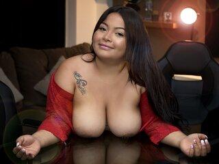 JesicaRoss ass webcam livejasmin
