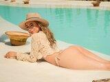 JessicaSanz show photos jasminlive
