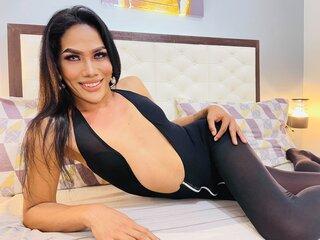 JessieAlzola porn anal porn