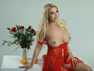JessieMaxwell nude live jasminlive