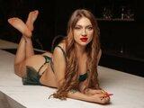 JessikaHorn livejasmin.com free lj