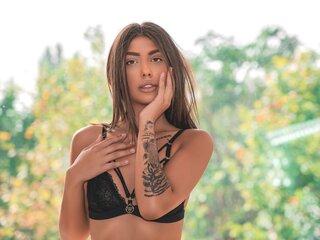 JoHarts free pics nude