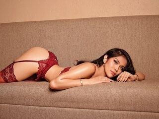 JohannaRodriguez free porn livesex