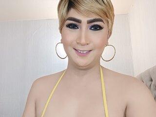 JorginaLopez porn anal webcam