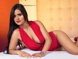 JoselinRouse webcam nude livesex