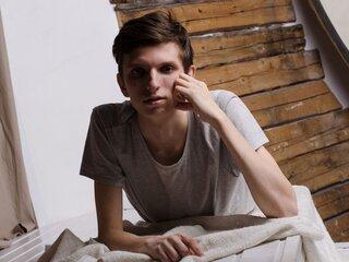 JulianHotBoy livejasmin.com xxx recorded