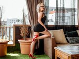 JullieVex naked anal sex