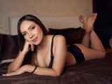 KaitlinBall amateur free nude