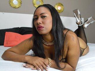 KarenBelman naked anal cam