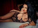 KarinaWeavey pics naked hd