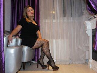 Kasmina photos livejasmin.com photos