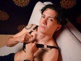 KillianBeck livejasmin sex naked