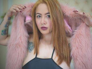 KittyKlein xxx ass nude