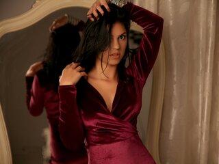 KristenPearce jasmine jasmin naked