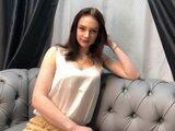 KristinaSimon online shows video