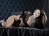 KylaWilliams camshow private jasmine