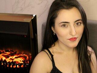 KylieJanney camshow sex webcam