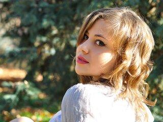 Lacerty lj livejasmin.com cam