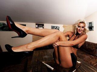 LadyDeepX webcam nude webcam