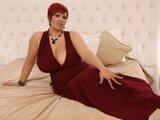 LadyLibely livejasmin.com nude cam