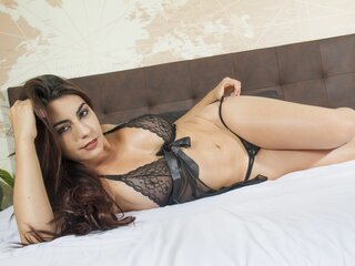LaylaJensen jasmin anal porn