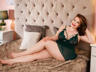 LettycyaShery webcam adult pictures