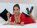 LexieMore private online livejasmin