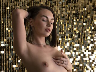 LilithCollins online cam toy