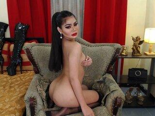 LilyCruise jasmin porn photos