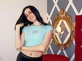 LindaRomance online lj live