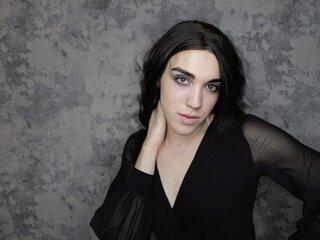 LoiseMaximoff anal jasminlive videos