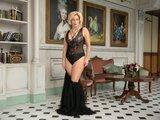 LoraLenora xxx nude jasmine
