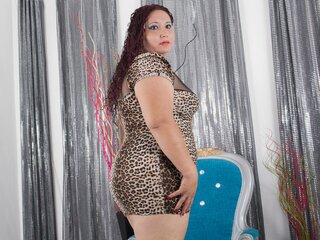LorainePage livesex shows free