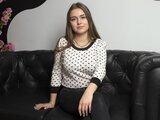 LorraineOtis jasmine online livesex