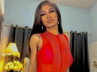 LovelyHarake adult real pussy