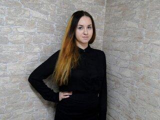 LovelyKRISTA shows webcam jasminlive