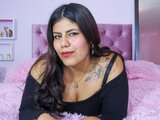 MaddisonAsturia lj photos jasmine