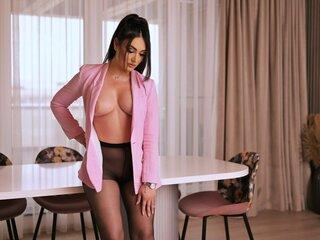 MadeleneRey anal nude livejasmine