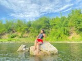 MargauxSnow sex camshow free