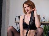 MargoHarma naked amateur livesex