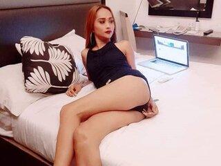 MariaNikita camshow xxx sex