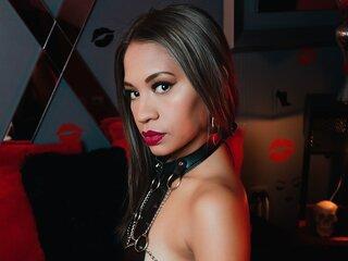 MariahAdams livejasmin.com video livejasmin.com