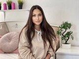 MariahTate jasmine videos recorded