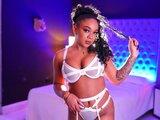 MariamGomez jasmine sex video